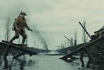 EventGalleryImage_1917-filmas-3.jpg
