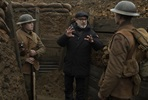 EventGalleryImage_1917-filmas-4.jpg