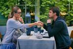 EventGalleryImage_filmas-tobulas-pasimatymas-7.png