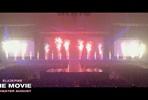 EventGalleryImage_BLACKPINK THE MOVIE_IMAGE 3.jpg