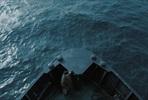 EventGalleryImage_Suolis_TheJump_GiedresZickytesFilmas_05.jpg