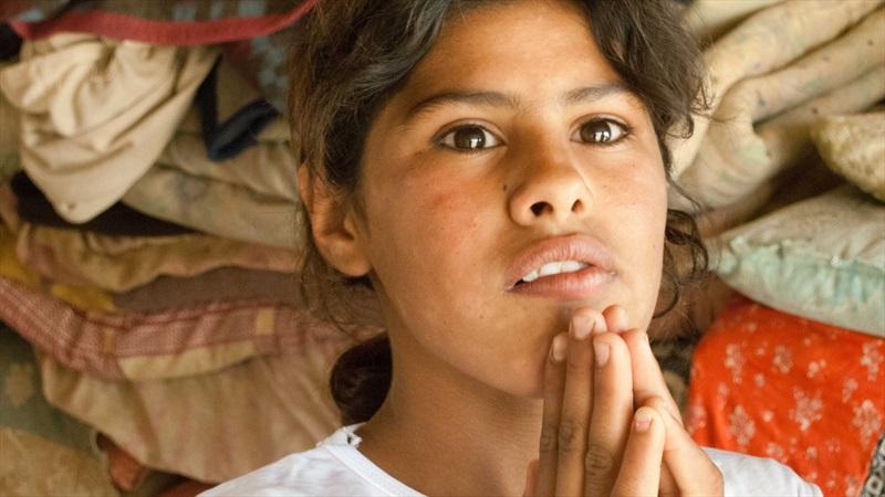 veer maratha image J