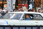 EventGalleryImage_once-upon-a-time-in-hollywood-8.jpg