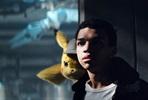 EventGalleryImage_pokemon-detektyvas-pikachu-2.jpg