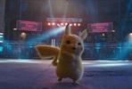 EventGalleryImage_pokemon-detektyvas-pikachu-4.jpg