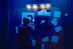 EventGalleryImage_zaisk-arba-mirk-5.jpg