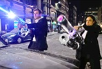 EventGalleryImage_vyrai-juodais-drabuziais-pasauline-gresme-11.jpg