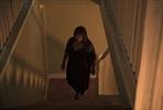 EventGalleryImage_ma-filmas-2.jpg