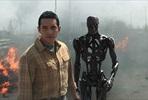 EventGalleryImage_Terminator-dark-fate-1.jpg
