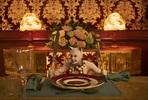 EventGalleryImage_filmas-kates-1.jpg