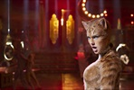 EventGalleryImage_filmas-kates-2.jpg